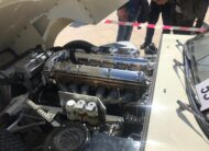 Renegade 1.6 Mjt DDCT 120 CV Limited